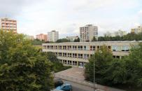 The Basic School and Kindergarten Kladno, Ukrajinská 2447 [nové okno]